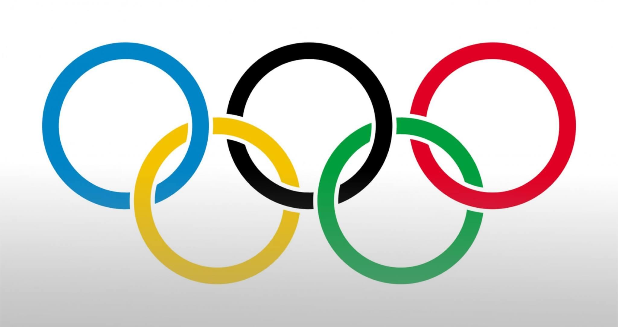 O avanço da tecnologia têxtil nos Jogos Olímpicos